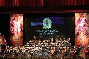 concierto-de-gala-del-centenario