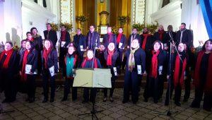 coro-nacional-en-ciudad-vieja-wa0011