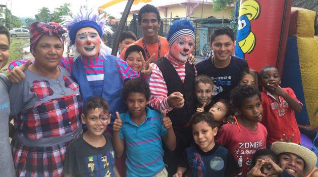el-festival-de-las-culturas-y-el-deporte-brinda-recreacion004