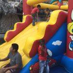 el-festival-de-las-culturas-y-el-deporte-brinda-recreacion05