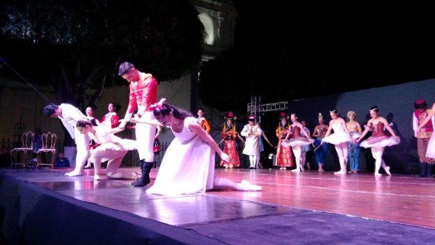 festival-de-las-culturas-y-el-deportes