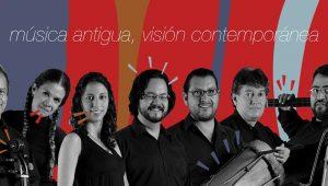 musica-mesoamerica