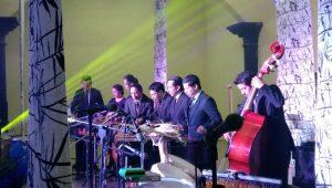 marimba-de-concierto-de-bellas-artes