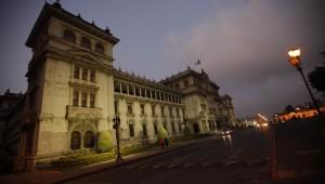 palacio-nacional-de-la-cultura-celebra-sus-73-anos