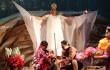 Pastorela Navideña Ballet Moderno y Folklórico