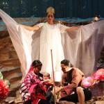 """La Pastorela Navideña del Ballet Moderno y Folklórico abre el Festival """"Nochebuena en Guatemala"""""""