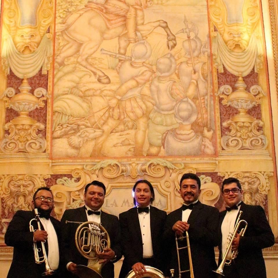 quinteto-de-bronces-embajador