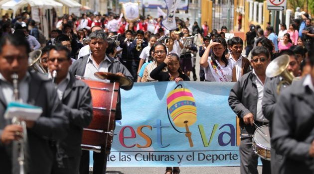 festival-de-las-culturas-y-el-deporte