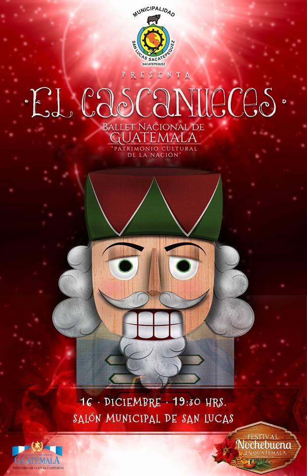 cascanueces-san-lucas