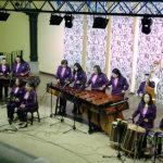 concluyen-con-exito-festivales-en-ciudad-vieja_203320