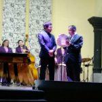concluyen-con-exito-festivales-en-ciudad-vieja_213803