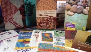 editorial-cultura-produccion-bibliografica-2016_2253