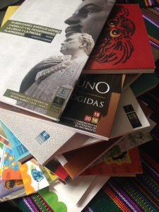 editorial-cultura-produccion-bibliografica-2016_2254
