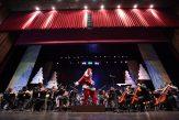 navidad-por-el-mundo-osn8