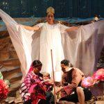 Ballet Moderno y Folklórico obsequiará su talento durante diciembre