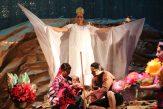 pastorela-navidena-ballet-moderno-y-folklorico