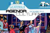 agenda-cultural-diciembre-2016-tn