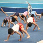 Cultura y Deportes reabre Academias deportivas en Campos Marte_9996