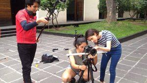 Foto cine2