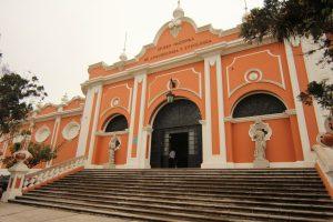 museo-nacional-de-arqueologia-y-etnologia
