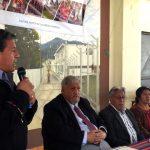 Santo Domingo Xenacoj primer municipio que cuenta con Políticas Culturales Municipales3