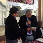 Santo Domingo Xenacoj primer municipio que cuenta con Políticas Culturales Municipales4