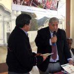 Santo Domingo Xenacoj primer municipio que cuenta con Políticas Culturales Municipales6