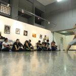Taller de Teatro Escuela de Arte (17)