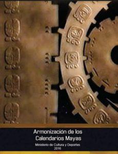 Armonización del Calendario Maya