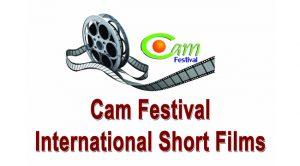 Cam Festival