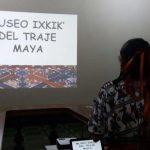 Indumentaria Maya_4580