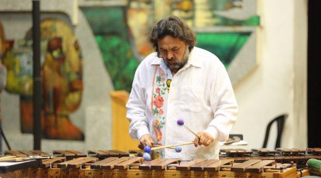 Javier Nandayapa-WA0089