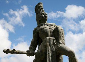 tecun-uman-heroe-nacional