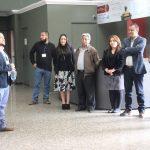 Avanza proyecto del museo regional de arqueología en Rabinal_0206