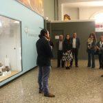 Avanza proyecto del museo regional de arqueología en Rabinal_0211