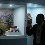 Avanza proyecto del museo regional de arqueología en Rabinal_0230