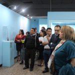 Avanza proyecto del museo regional de arqueología en Rabinal_0238