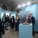 Avanza proyecto del museo regional de arqueología en Rabinal_0272