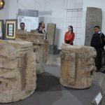 Avanza proyecto del museo regional de arqueología en Rabinal_0300
