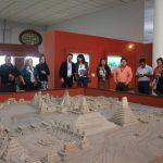 Avanza proyecto del museo regional de arqueología en Rabinal_0321