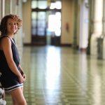 Bailarina Ileana Ortega recibe apoyo mcd 1