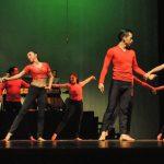Ballet Moderno y Folklórico lleva Luz Méndez de la Vega, Temporada Escolar