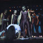 Ballet Moderno y Folklórico lleva Luz Méndez de la Vega, Temporada Escolar7