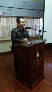 Casas de la cultura participan en taller para trazar nuevas acciones_100741