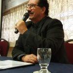 Casas de la cultura participan en taller para trazar nuevas acciones_115804