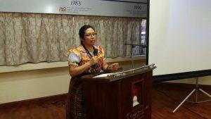 Casas de la cultura participan en taller para trazar nuevas acciones_165149