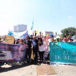 Ministro Chea Urruela insta a los artistas de teatro a ser propositivos