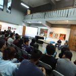 Escuela Nacional de Artes Plásticas conmemora el Día Nacional del Escultor -WA0017[1]