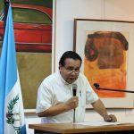 Escuela Nacional de Artes Plásticas conmemora el Día Nacional del Escultor -WA0021[1]