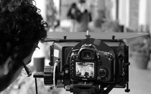 Foto cine 3